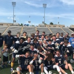 MIAA C Conference: Annapolis Area Christian defeats Indian Creek to capture C title