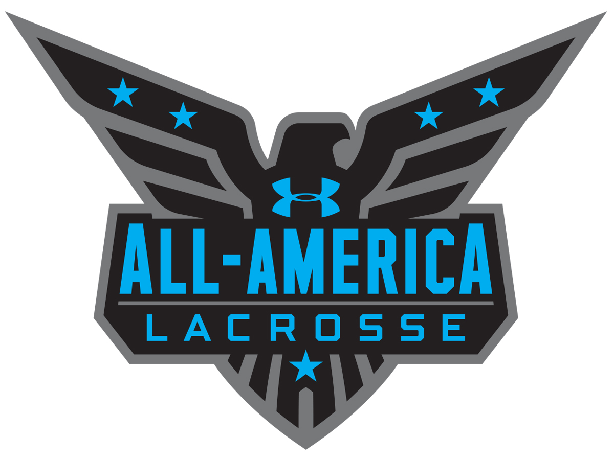 2019 Under Armour All-America Game rosters revealed | USA ...