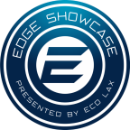 Edge Showcase: Prospect Day on Dec. 1