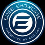 Edge Showcase: Prospect Day on Dec. 1