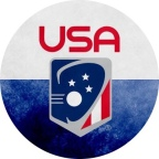 Eight local lacrosse players make the cut for the US Lacrosse U-19 Training team