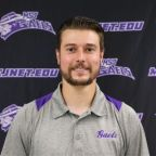 Mount St Joe named Tyler Reid new Head Lacrosse Coach